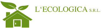 Sgombero Cantine COMPIOBBI (FI) - L'ECOLOGICA SRL