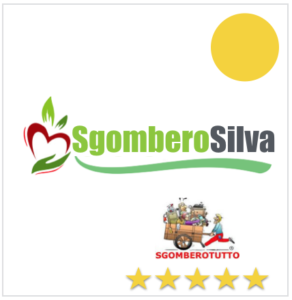 Sgombero Appartamenti Cantine a Castelli Bergamo