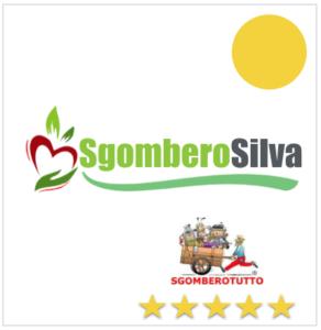 SGOMBERO GUSSAGO BRESCIA
