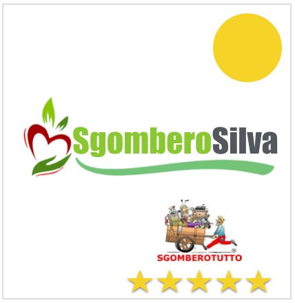 Sgombero Appartamenti Cantine Ospitaletto Brescia