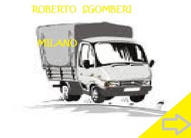 DITTA SGOMBERO APPARTAMENTI MILANO CELL.3389544140 - Annunci Sgombero Cantine Gratis ...