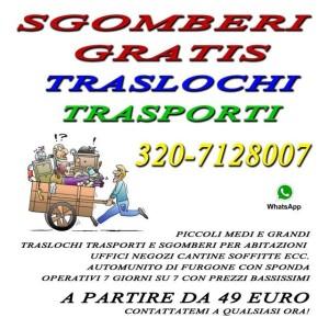 Sgomberi-gratis-traslochi-a-partire-da-49-euro