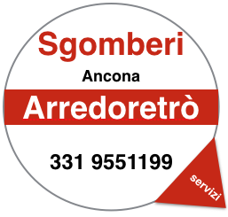 Sgombero Ancona