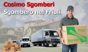 Sgombero Appartamenti Cantine Capannoni Locali Negozzi Uffici Pordenone,.jpg