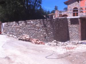 Sgombero Appartamenti Perugia Impresa edile Biani Manuel