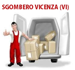 Sgombero Cantine BASSANO DEL GRAPPA (VI) - TRASLOCHI FULVIO SERVICE