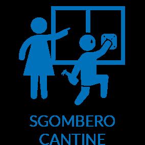Sgombero Cantine CALTIGNAGA (NO) - PORTOBELLO TROVATUTTO