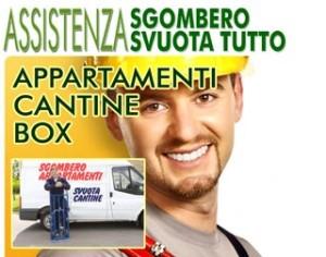 SGOMBERO APPARTAMENTI CUNEO SGOMBERO CANTINE CUNEO SGOMBERO CAPANNONI CUNEO SGOMBERO CASE CUNEO SGOMBERO CUNEO SGOMBERO GARAGE CUNEO SGOMBERO GRATIS CUNEO SGOMBERO LOCALI CUNEO SGOMBERO MOBILI CUNEO SGOMBERO NEGOZI CUNEO SGOMBERO SOFFITTE CUNEO SGOMBERO STRADALE CUNEO SGOMBERO UFFICI CUNEO
