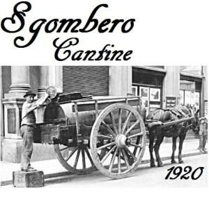 Sgombero Cantine CUNEO (CN) - A.S.C.O.D.O.L.S