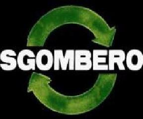 Sgombero Cantine FANO (PU) - COOPERATIVA FACCHINI FANO SOC.COOP. R.L.