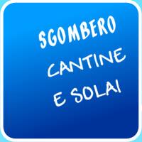 Sgombero Cantine OLEGGIO (NO) - JONATHAN SERVIZI