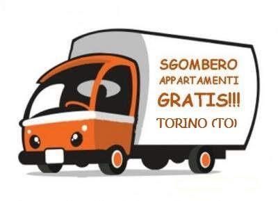 Sgombero Cantine TORINO (TO) - CARBONE SGOMBERI CARBONE SGOMBERO LOCALI E CANTINE