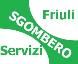 Sgombero Cantine Udine