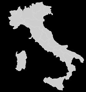 Sgombero Libero svuoto Trasloco Italia