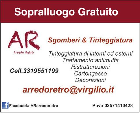 Sgombero Svuoto Cantine Appartamenti Ancona Gratis.png