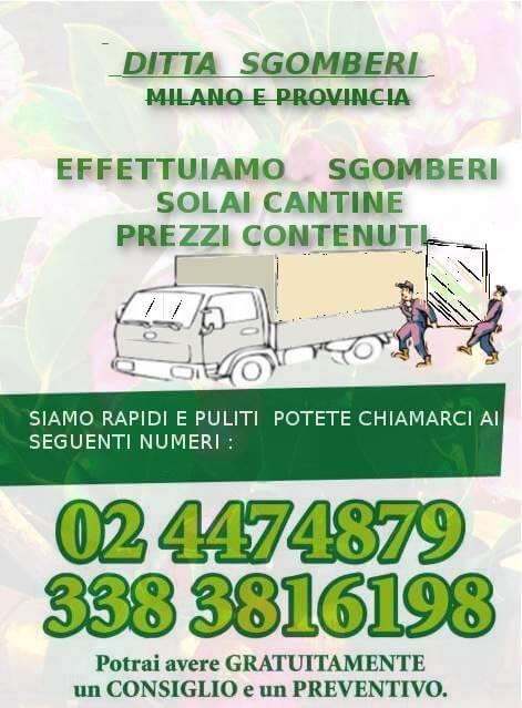 Sgombero-solai-cantine-box