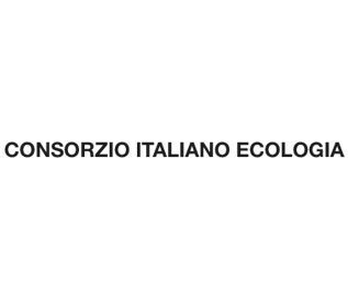 Sgombero Cantine ROMA (RM) - C.I.E. CONSORZIO ITALIANO ECOLOGIA