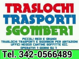 sgombero gratis appartamenti cantine Catania.jpg
