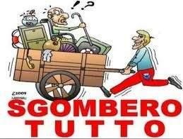 sgombero2