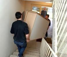 svuotiamo appartamenti firenze